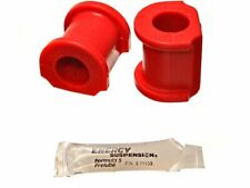 For 2002-2004 Acura RSX Sway Bar Bushing Kit Front Energy 48461GZ 2003