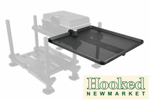 Fox Matrix Self-Supporting Side Trays *FREE 24 HOUR POSTAGE INCLUDED*