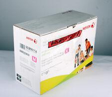 Xerox 003R99758 Q7563A Toner Cartridge Magenta
