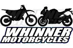 Whinner Motorcycles