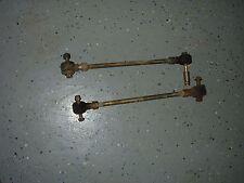 1998 Polaris Magnum 425 4x4 ATV Both Pair Tie Rods (116/10)