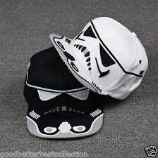 2018 New Design Star Wars Snapback Caps Cool hat