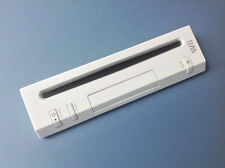 NINTENDO WII FASCIA FACEPLATE FRONT COVER PANEL OFFICIAL