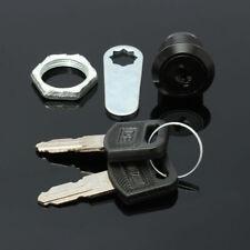 H.Q 16mm Cam Lock Door Cabinet Locker Letter Mail Box Drawer Cupboard Safe Key