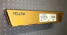 Premium Toner Yellow für Ricoh Aficio MPC2550 MPC2050 MPC2030 MPC2051 2530 2551