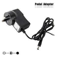 AU Plug Power Supply AC 100-240V to DC 9V 1A Power Adapter For LED Light Strip