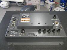 FURUNO ELECTRONICS NAVNET VX2 PROCESSOR UNIT RPU-015