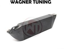 WAGNER TUNING - Ladeluftkühler Evo- Audi S2 + Audi RS2 - - NEU