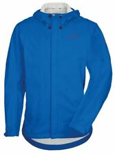 VAUDE Lierne Waterproof Breathable Windproof Jacket XL & Measured
