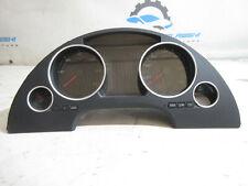 Seat Exeo ST 2,0 TDI  Tacho 3R0920800L