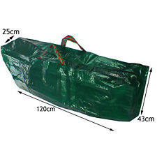 Camping Caravan Garage Motor Home Zip Cover Heavy Duty Large Carrier Travel Bag