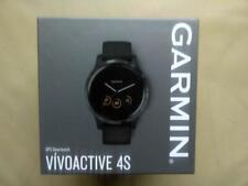 Garmin Vivoactive 4s GPS Smart Watch *BRAND NEW* FREE P&P