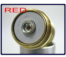 Red LED module for 26.5 mm UltraFire / Surefire flashlight   # 333