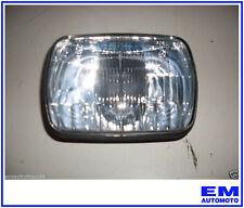 FARO FANALE ANTERIORE FIAT 126 127 ARTEB 14000150