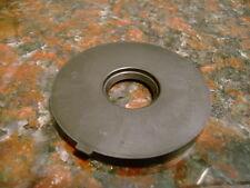 Honda CL CL77 CL72 Oil Seal Right Crankshaft OEM 97201-273-000 Scrambler 305 250