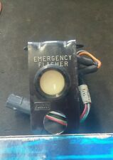 1962-65 Ford pick up energency flasher assembly C6TZ-15583-B
