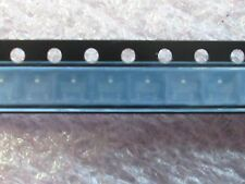50 x BC807-40 PNP Transistor