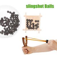 - munition 8 outdoor schlamm - ball ersatz schießerei katapult schleuder - eier
