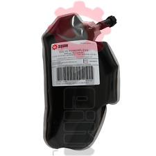 Poche additif FAP, cérine A7, C3-208-207 1,1L - OE: 9678033680 - SEIM