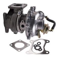 RHF5 Turbo Turbocompressore con Guarnizioni Kit per Ford Ranger VA430013 4945478