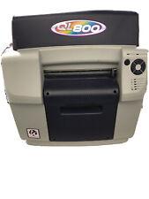Quicklabel Systems Ql 800 Color Label Printer