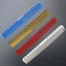 1 Pc Salon Fiber Cricket Antistatic Cutting Comb  Anti Static Hair Styling Tool