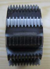 Gear Hob Cutter Module M 0,4  20° Solid Carbide K 15 HRA 90.