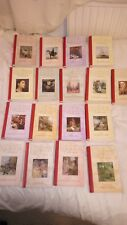 the Catherine Cookson collection,