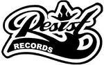 Resist Records Store