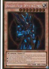 YuGiOh Black Luster Soldier - Envoy of the Beginning PGLD-EN085 TCG AtzenJens