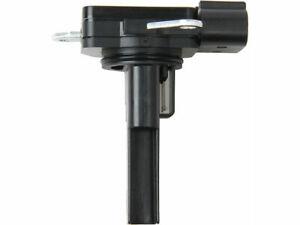 Mass Air Flow Sensor For 09-16 Jaguar XF XFR XJ XJR XK XKR S Supercharged WN11H3