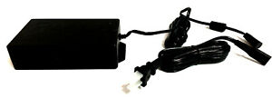 ProFurnitureParts Rechargeable Furniture Battery Pack for Power Recliners