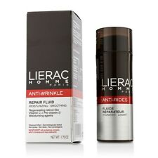 Lierac Men Anti-Wrinkle Repair Fluid 50ml
