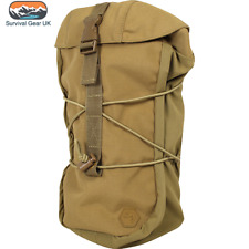 Viper Coyote Molle Stuffa Pouch Utility Bag Military Cadet Airsoft Free Delivery