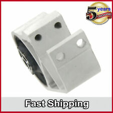 Transmission Mount for Automatic Rear Left For Buick Cadillac Chevrolet GMC FWD