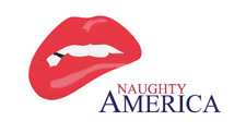 Naughty America Porn Live Stream 1 Year Live Account All Access Subscription