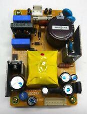 Roland Fantom X6/7/8 Power Supply Board