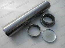 Reparatursatz Hinterachse Achslager Peugeot 206 Ohne Stabilisator