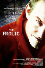 The Frolic Collector's Edition (Autographed by Thomas Ligotti)