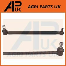 Leyland 245 253 255 262 270 272 Tractor Steering LH Tie track rod end assembly