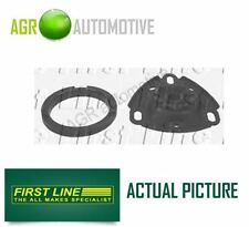 First Line Private Label Shock Absorbers & Dampers