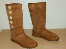 UGG boots size 4.5 uk