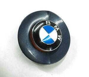 2003-2008 BMW Z4 (E85) RIGHT FRONT FENDER MARKER SIGNAL LIGHT LAMP (TOLEDO BLUE)