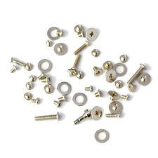 Schraubenset für iPhone 4,  48 Teile, Screw Set, Reparaturset, Schrauben Set