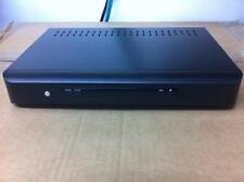 PS340L2 - Anona.TV - Social Interactive IPTV - New, complete with accessories