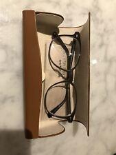 Oliver Peoples 99% Brand New Optical Glasses 5277U  1473 52/18 145
