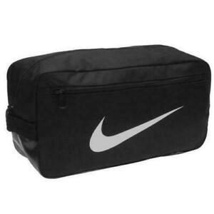 Nike Boot Bag Shoe Trainers Brasilia Football Rugby PE Running
