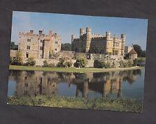c1980s View of Leeds Castle near Maidstone, Kent