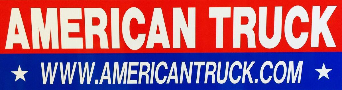 American Truck Salvage