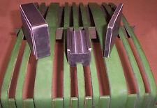 John Deere Grille Grill Tool 1939-46   Models L  LA